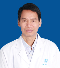 南宁西京白癜风医院权威专家
